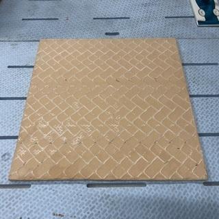 耐熱セラミック板