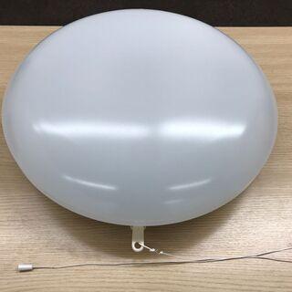 日立 LEDシーリングライト ~8畳 昼光色 プルスイッチ…