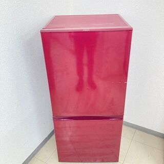 【お得品】【地域限定送料無料】冷蔵庫   AQUA 157…