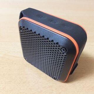 BT525 ポータブル Bluetooth スピーカー ワ…