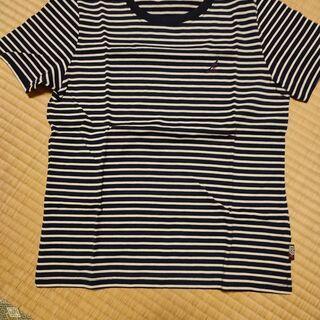 未使用 KANGOL レディース半袖Tシャツ Mサイズ 3枚