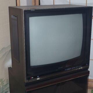 TH28-D55GR、OLD-PC端子、21Pin RGB…