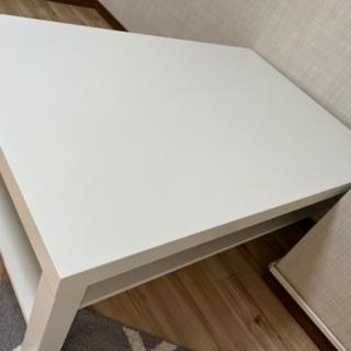IKEAコーヒーテーブル 4000円