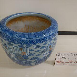 火鉢(R210-28)