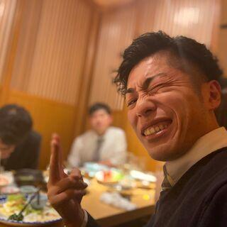 人見知りばかりです。スマホ販売職 <福岡県うきは市吉井町鷹取>2...
