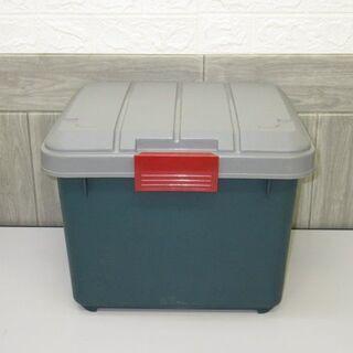 stp-1156 ハードボックス 工具箱 ツールボックス …