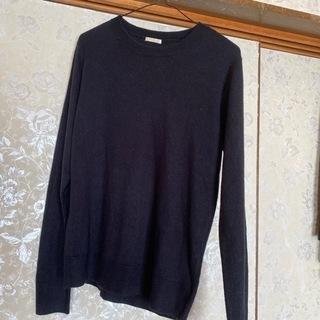新品 メンズ セーター