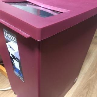 ゴミ箱 30l