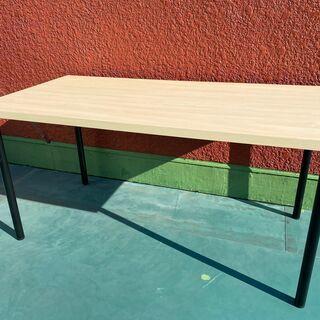 [IKEA] テーブル