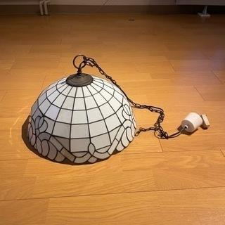 シーリングライト 食卓照明