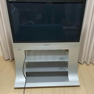 パナソニックテレビ