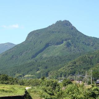 岐阜県 郡上市近辺眠っている山 安く譲ってください