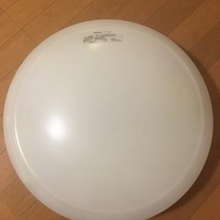 LEDシーリングライト panasonic GR-LC46…