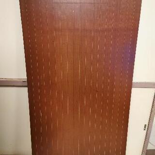 フローリング 約6畳用(約325×260cm)