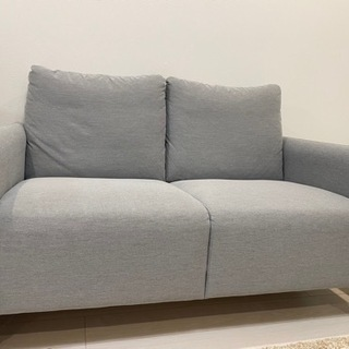 IKEA ソファー  アンゲルスビー