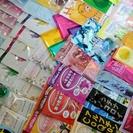 ♡色んな入浴剤30袋♡詰め合わせ☆送料無料♪