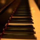 鹿嶋市にある個人のピアノ教室です♪