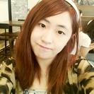 愛知県で韓国語を教えます。