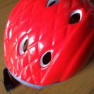 幼児向けヘルメット