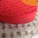 サンダル - 靴/バッグ
