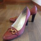 ♡高級イタリア靴♡BRUNOMAG...