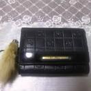 Kittyちゃんお財布