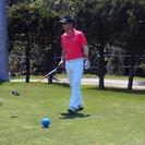 三宅ゴルフスクール