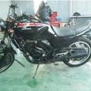VT250FC中古 - バイク