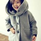 韓国子供服セレクトショップie