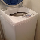 日立 電気洗濯機 5.0kg