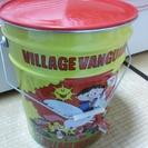 VILLAGE VANGUARDの福袋&雑貨福袋合わせまし…