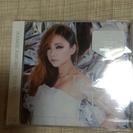安室奈美恵「TSUKI」DVD+CD新品未開封2組送料込み