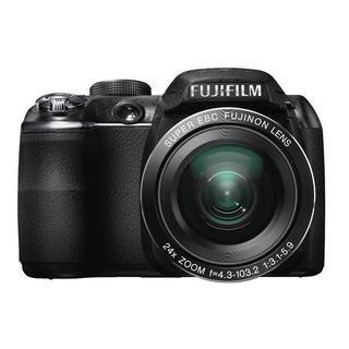 ★在庫僅少★FUJIFILM デジタルカメラ FinePi…