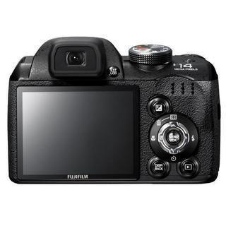 ★在庫僅少★FUJIFILM デジタルカメラ FinePix S3200★新品 - 豊後大野市