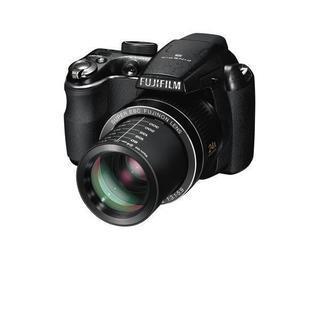 ★在庫僅少★FUJIFILM デジタルカメラ FinePix S3200★新品 - 家電