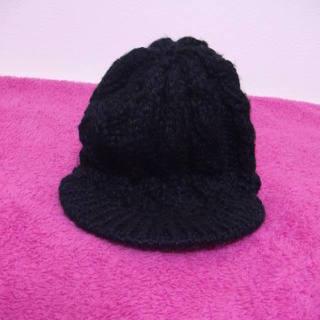 大人用帽子 すべて新品 − 埼玉県