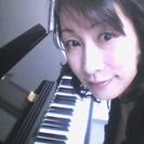 ピアノボーカルスクール