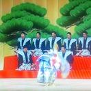 利次郎の長唄•三味線教室(台東区谷中)