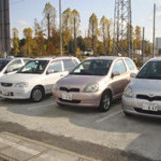茨城県つくば市の格安レンタカー情報