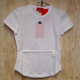 vivienneシャツ