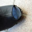 靴の整理をしたいので