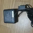 FOMA ACアダプタ02 充電器