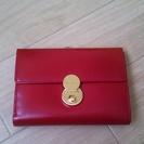 未使用、ungaroの財布