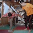 筋肉、関節のベストコンディションをマンツーマンサポート致します!