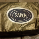 未使用 サボン sabon ソープ