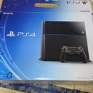 ps4 first limited pack 美品ソフト2本 (n...