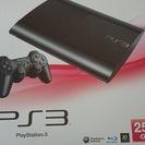 PS3(250GB) 美品