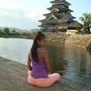 ENGLISH Tour guide TOKYO