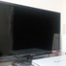 29型液晶テレビ HS29K300