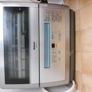 食器洗い機National NP60SS5